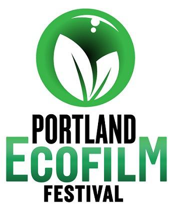 Eco Film Festival